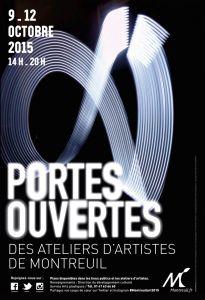 JPO-montreuil-2015-web