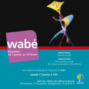 Lieusaint-WABE