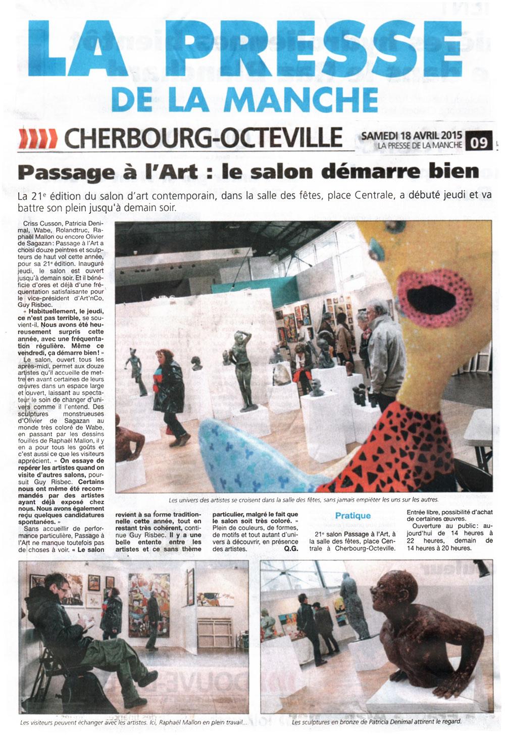 La-presse-de-la-Manche-2015-web