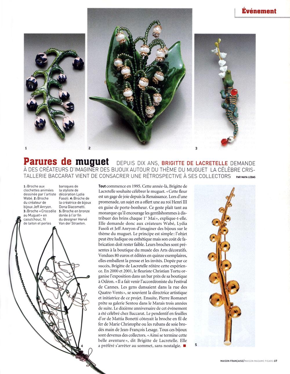 Maison-Française-n20-web-2005