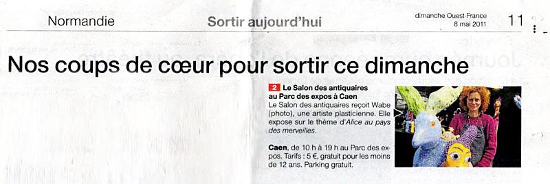 Ouest-France-8-mai-2011-web
