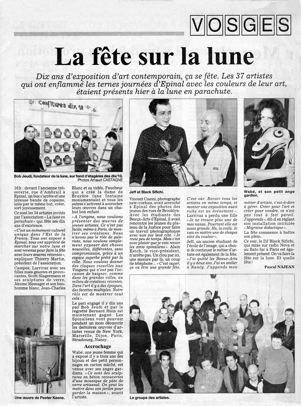 est-Republicain-26-janvier-2002-web