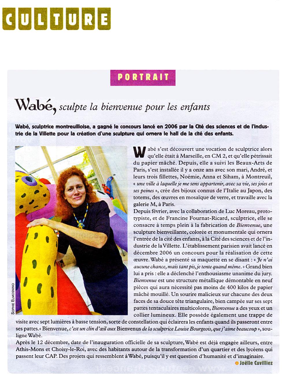 montreuil-depeche-11-web1